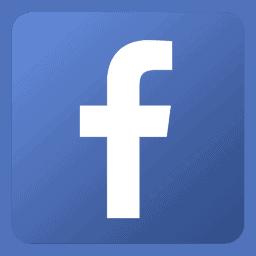 facebook-salavatiksanov